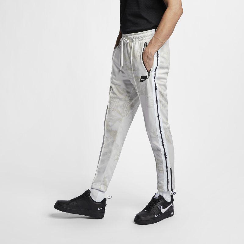Nike Sportswear NSW Men's Tracksuit