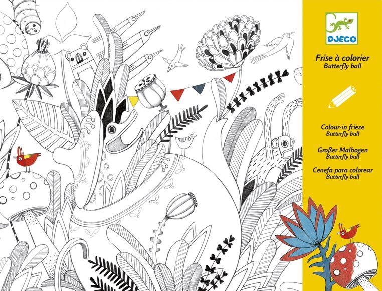 Atemberaubend Raum Malbogen Bilder - Ideen färben - blsbooks.com
