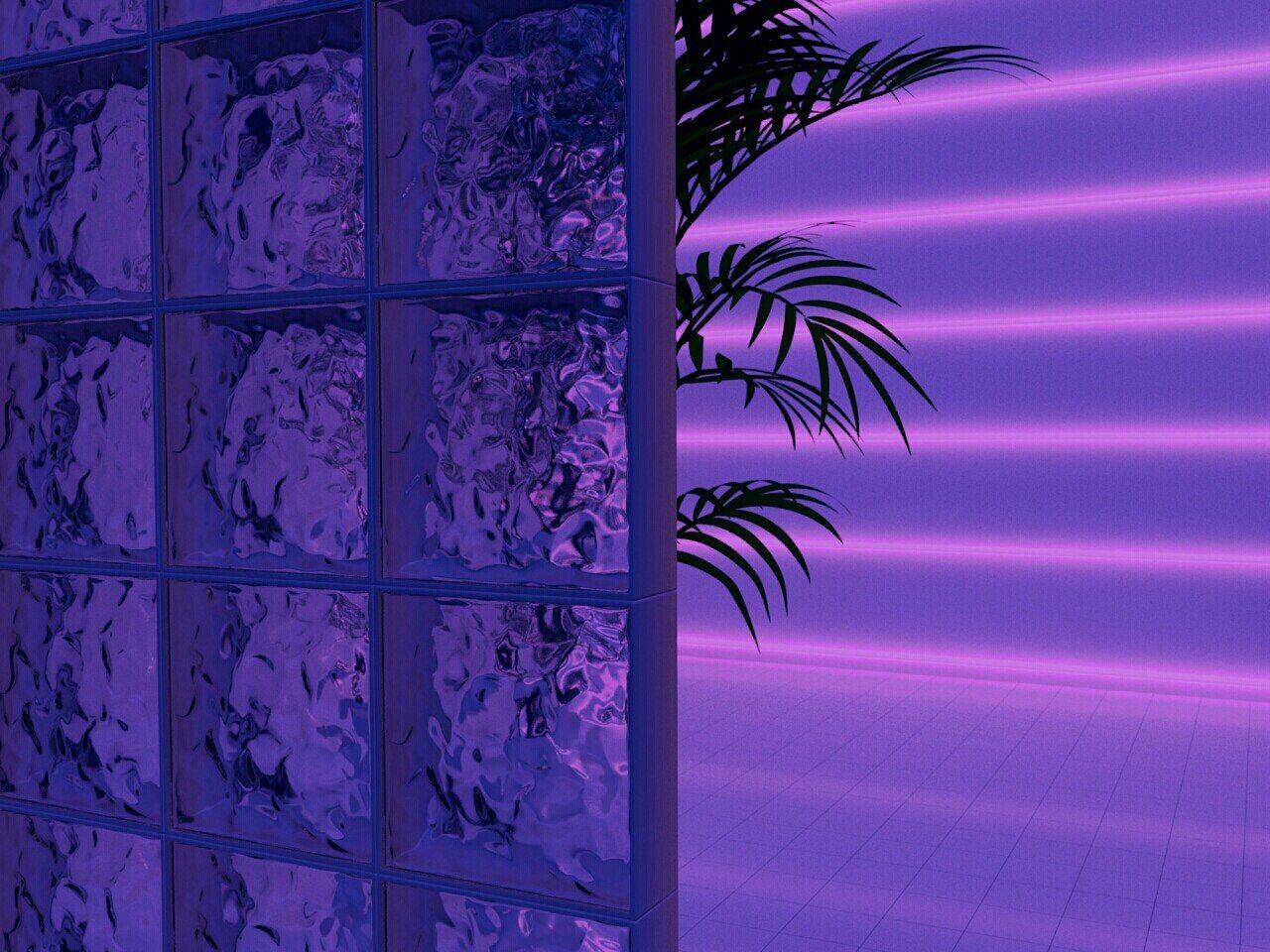 фиолетовые картинки топ початки