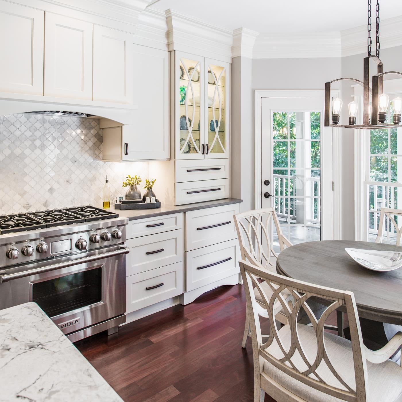Cape Cod Kitchen Prosource Wholesale Cape Cod Kitchen Cabinets And Countertops Kitchen Remodel