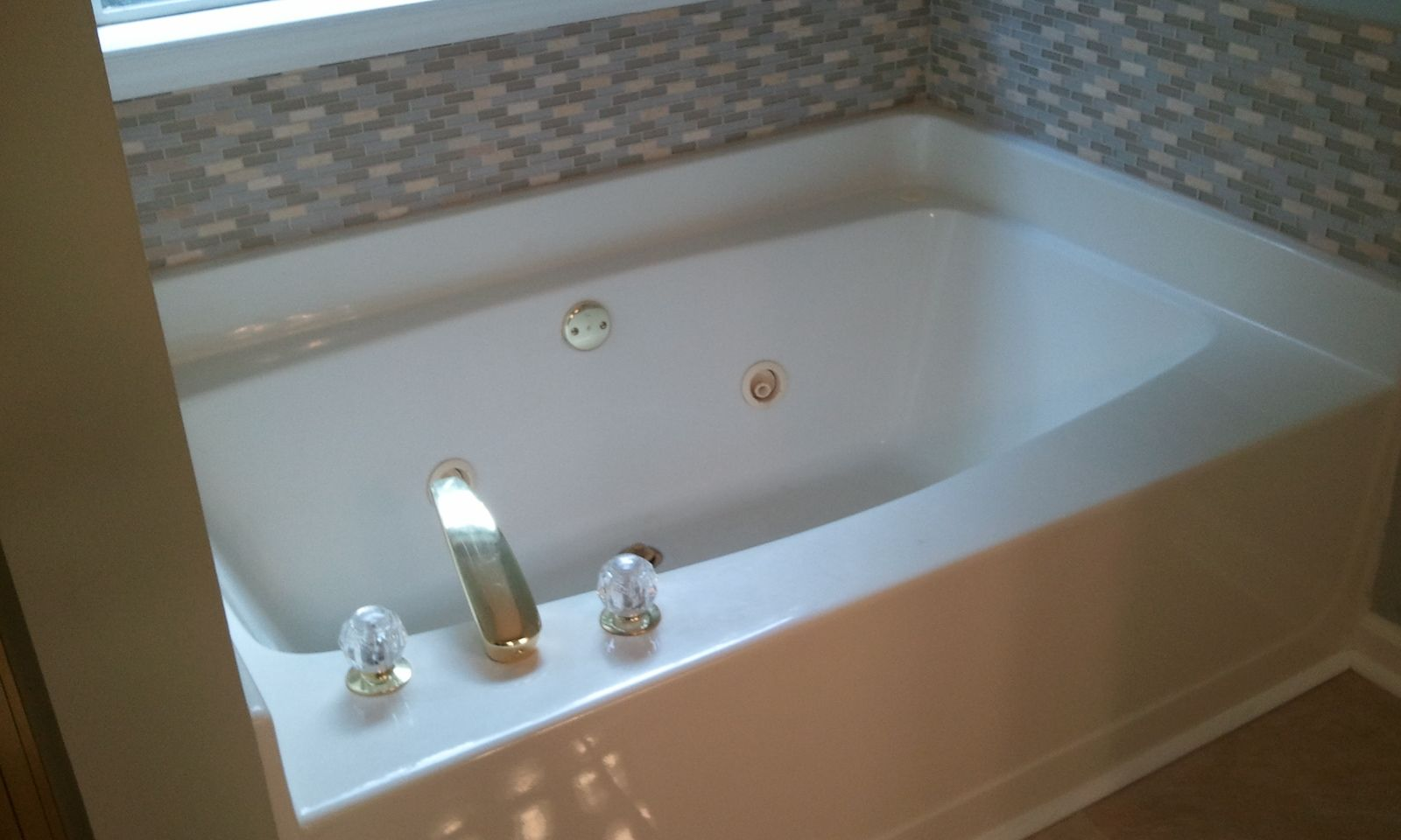 Delightful Bathtub Refinishing Phoenix NAPCO Cerified Call (623)792.0017 Click Here