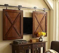 Afbeeldingsresultaat voor tv verbergen in woonkamer | tv verbergen ...
