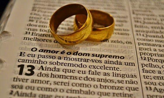 Frases Biblicas Sobre Casamento Pesquisa Google Frases