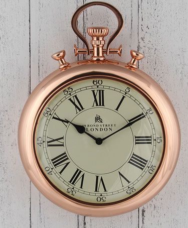 Designer Large Wall Clocks full image for impressive huge wall clock 20 very large wall clocks uk round oversized wall Giant Metal Clock Google Search