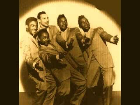 The Fiestas - So Fine - 1959