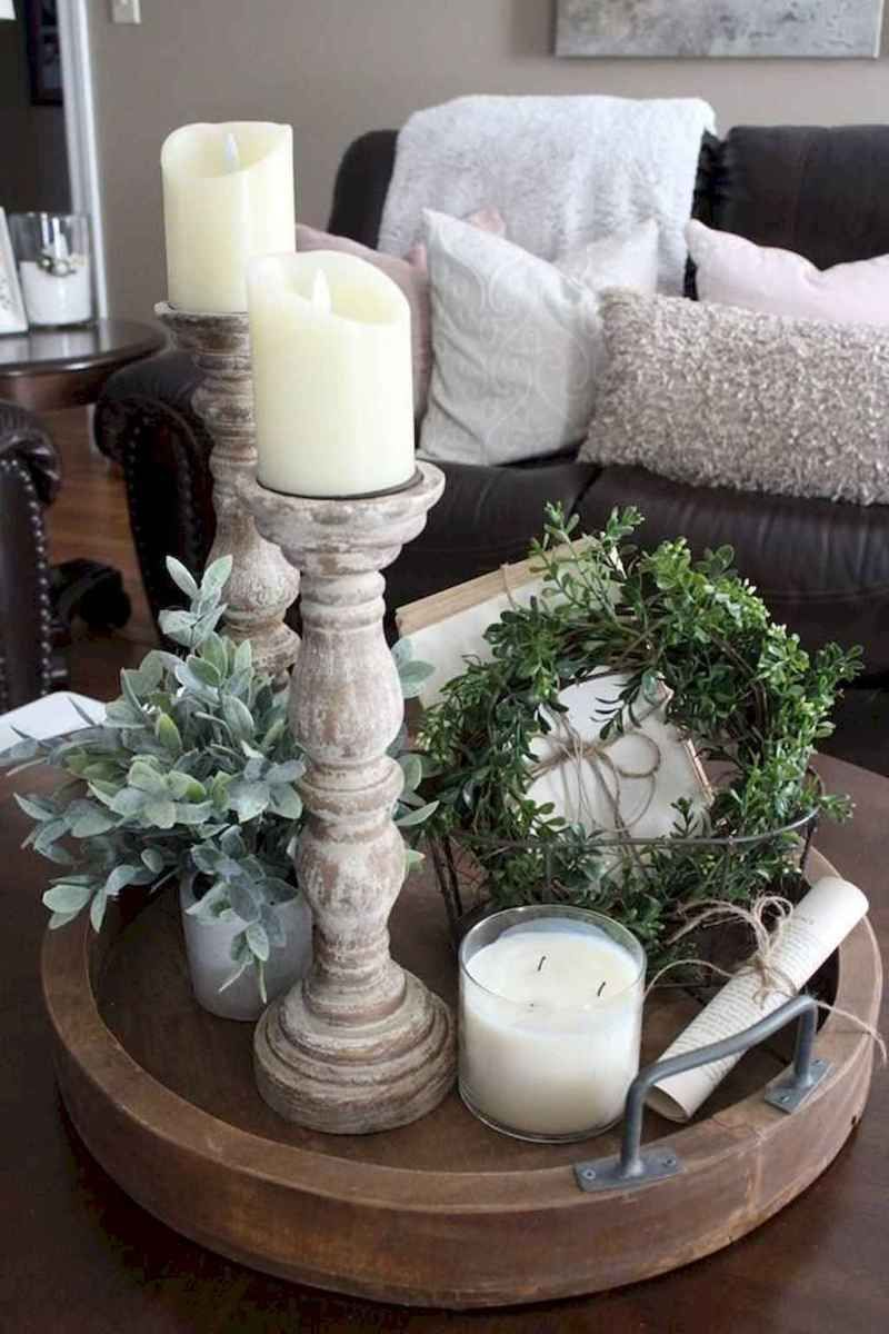 01 Incredible Farmhouse Living Room Makeover Decor Ideas - redecorationroom#decor #farmhouse #ideas #incredible #living #makeover #redecorationroom #room