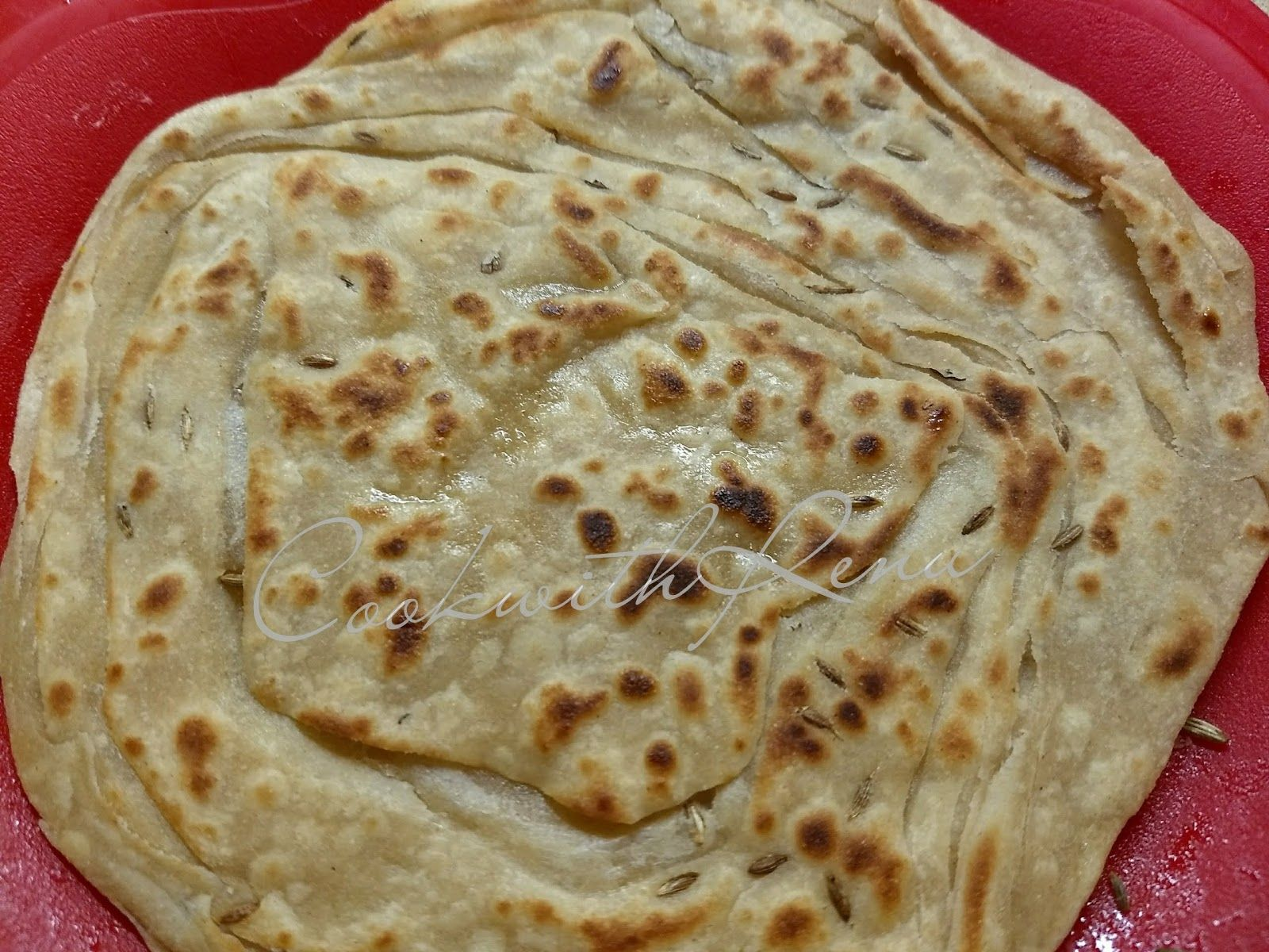 pin on methi paratha and others on hebbar s kitchen recipes laccha paratha id=37770