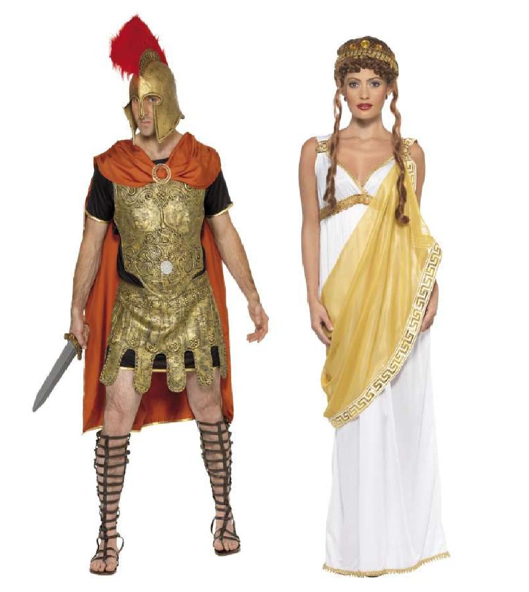 Hajstilusok Image By Evenue Costumes