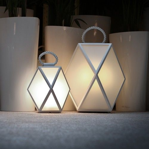Entertaining with ambient outdoor lighting outdoor table lamps entertaining with ambient outdoor lighting aloadofball