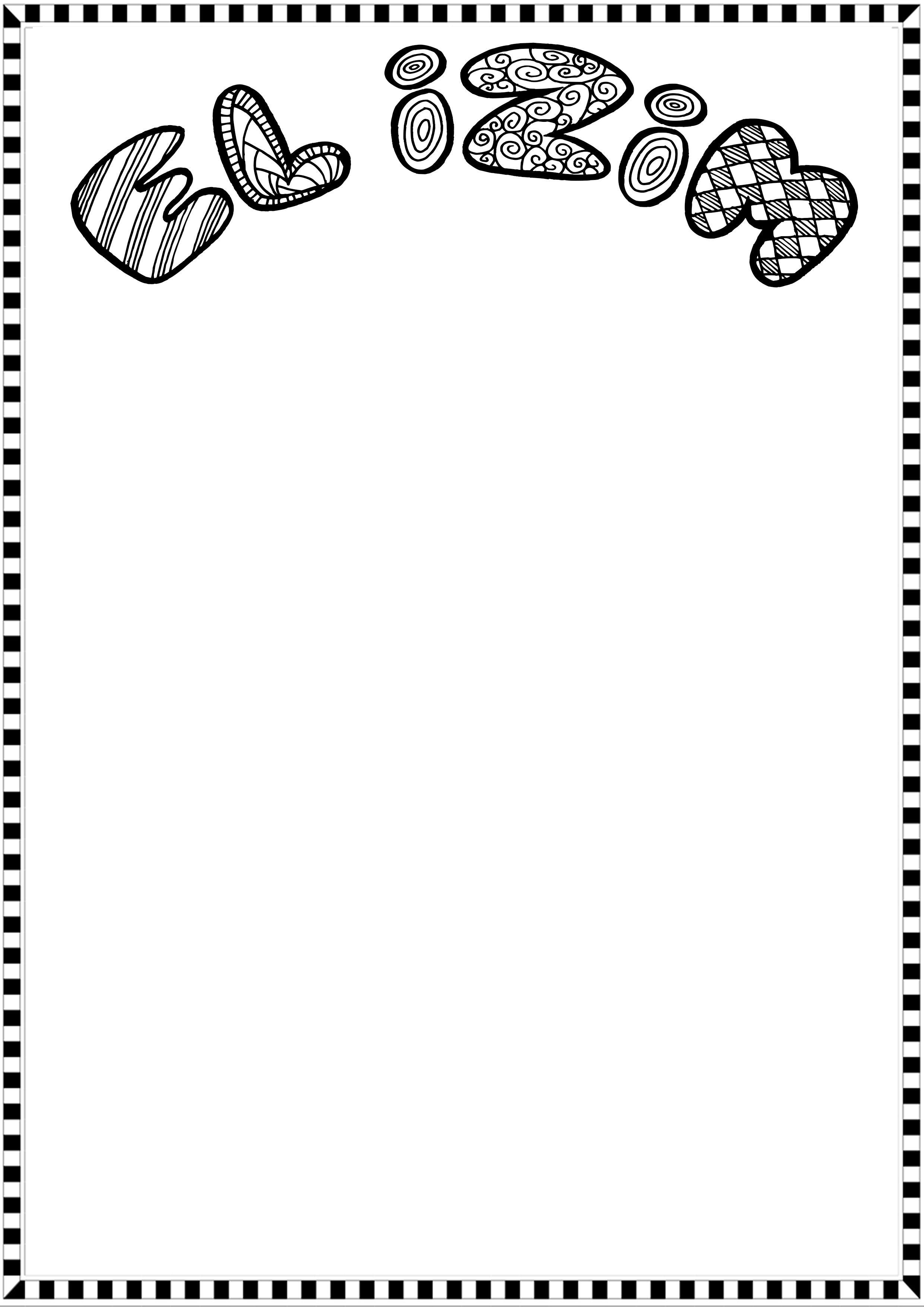 Kadriye Uzunoz Adlı Kullanıcının Boyama Panosundaki Pin
