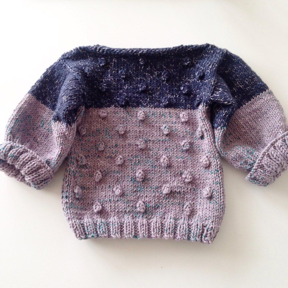 Free kalas jumper knitting pattern by caneline download at free kalas jumper knitting pattern by caneline download at loveknitting bankloansurffo Images