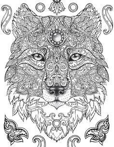 Jungle Book Coloring Page Downloadable Mandalas Zum Ausmalen Ausmalbilder Malvorlagen Zum Ausdrucken