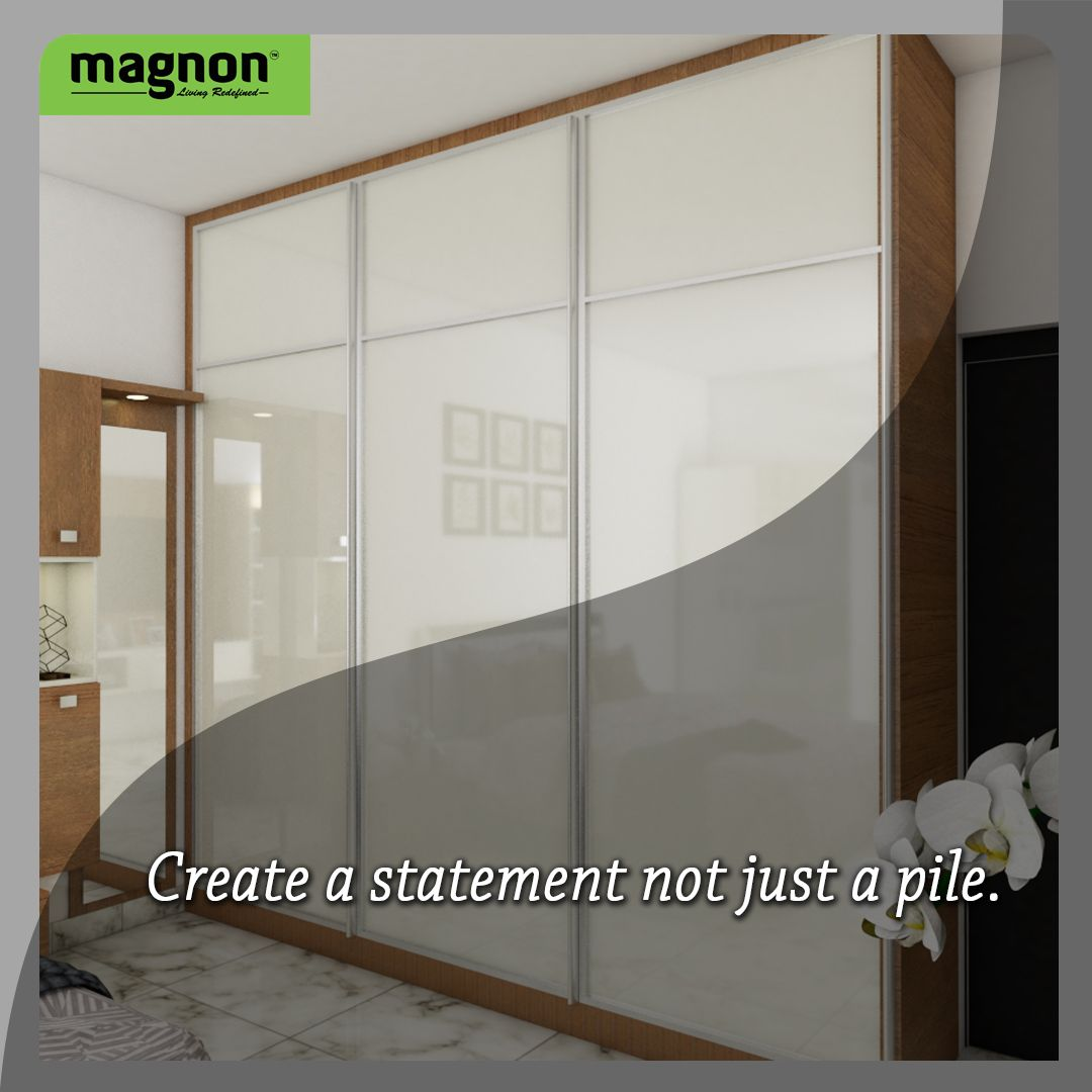 Living Room Interior Designers In Bangalore: Interior Design Architect In Bangalore