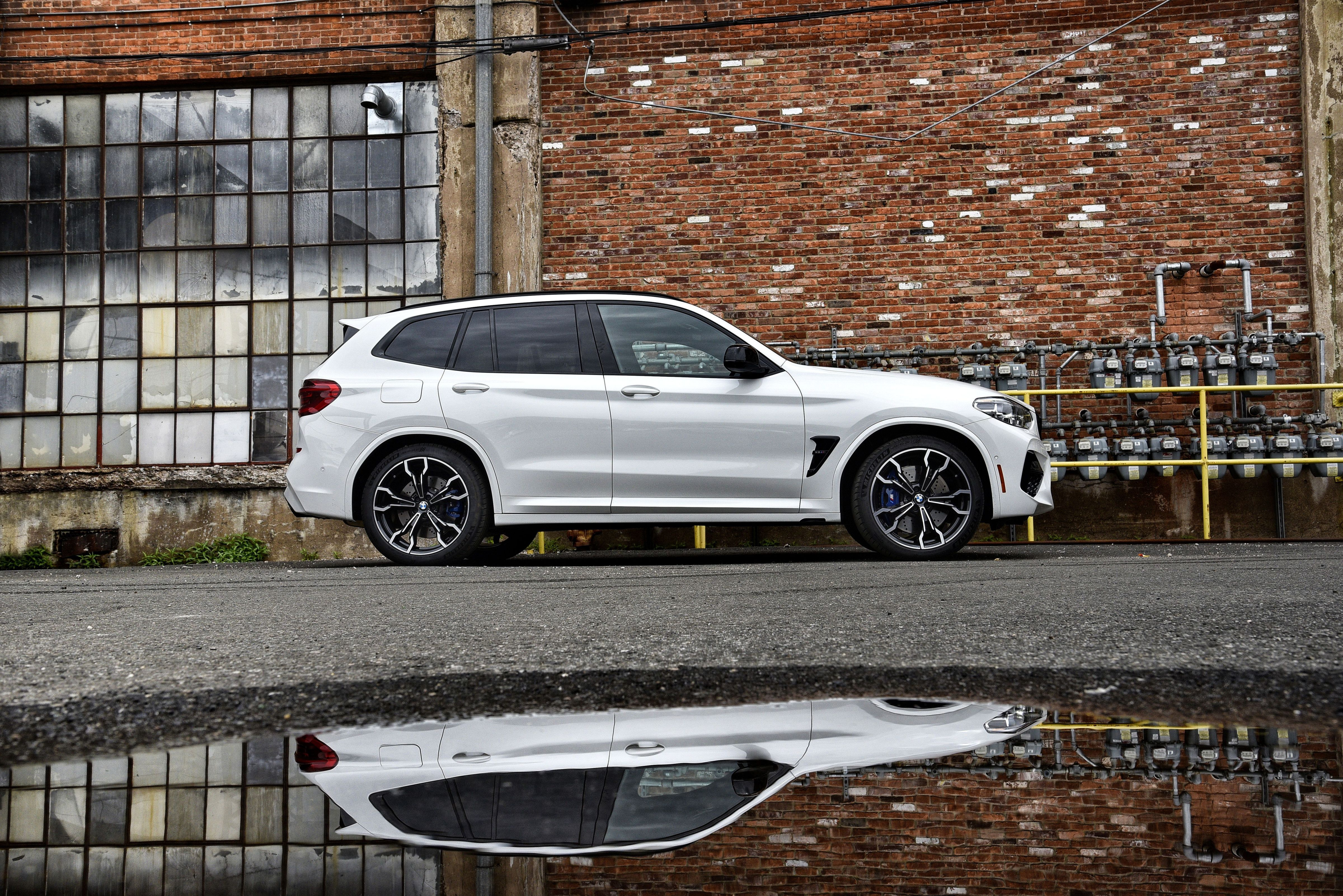 Bmw F97 X3m Sav Competition Mpower Mperformance Xdrive Sheerdrivingpleasure Offroad Outdoor Outside Tuning Badass Pro Bmw Bmw X3 New Bmw X3