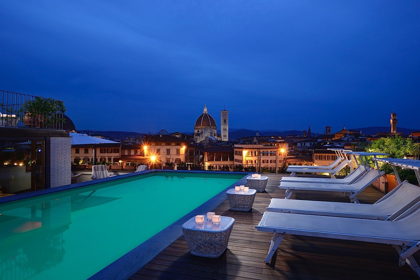 Pin By Mam Mam On Ideas For House To Book Florence Hotels Grand Hotel Tuscany Italy