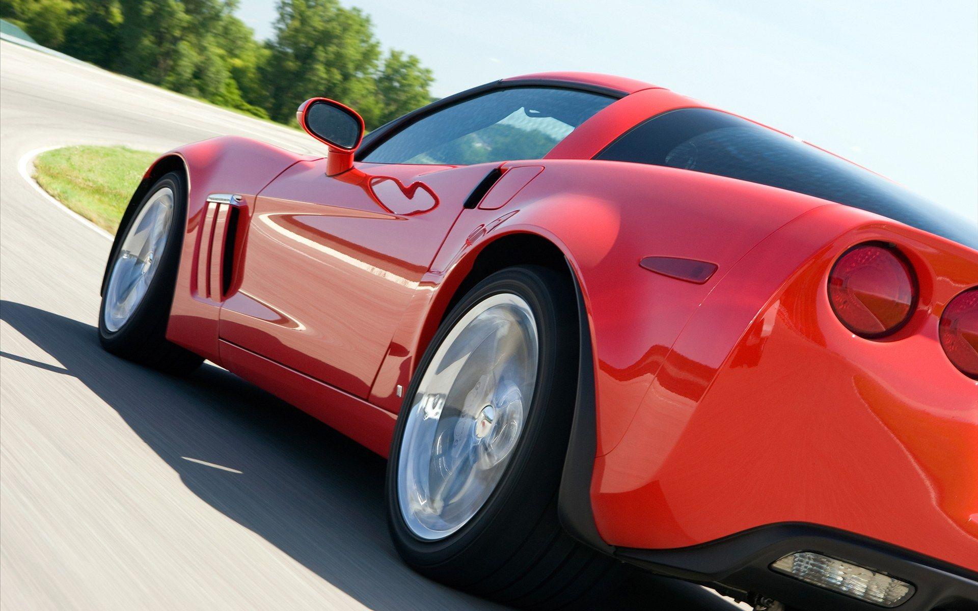 Pin by Larry Hopkins on corvette Corvette grand sport