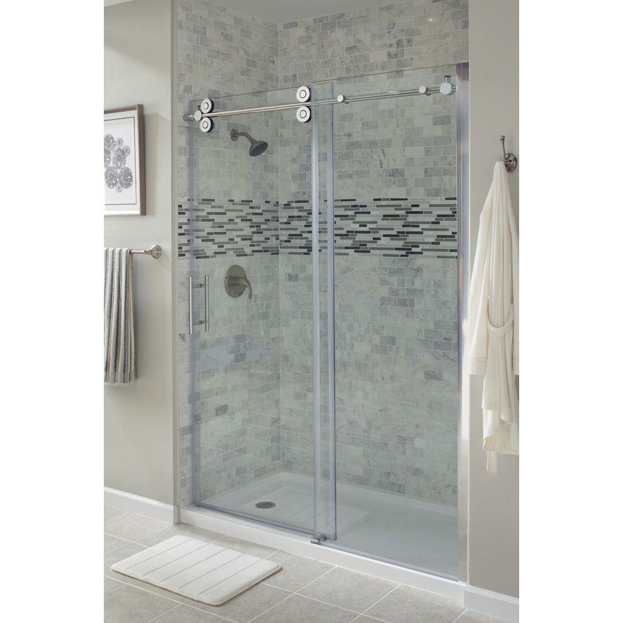Product Image 8 Shower Doors Frameless Sliding Shower Doors