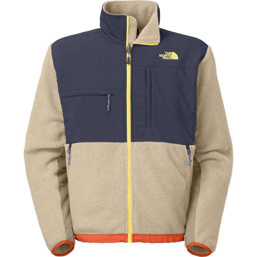 The north face denali fleece jacket menus my style pinterest