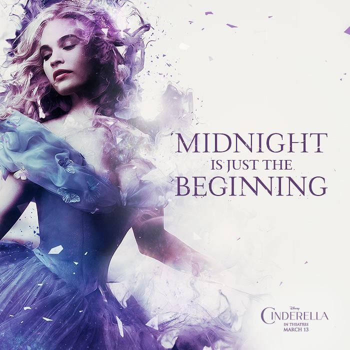 Welcome To Regency Theatres Cinderella Movie Cinderella Movie Quotes New Cinderella Movie