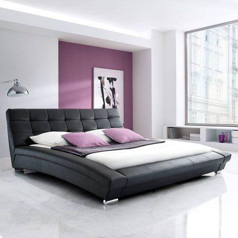Tolle komplett schlafzimmer mit matratze und lattenrost Deutsche - komplett schlafzimmer mit matratze und lattenrost