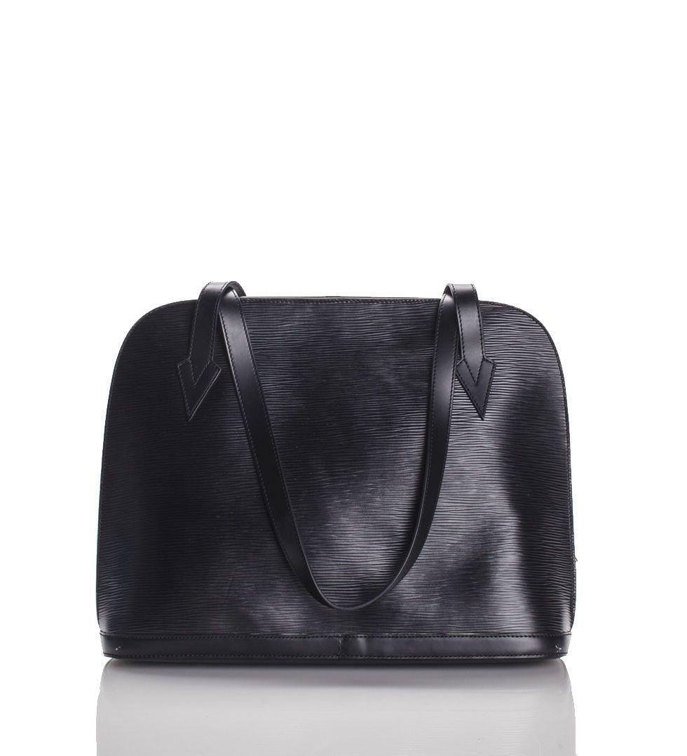 Louis Vuitton Handbag $1,500 #FashionProject