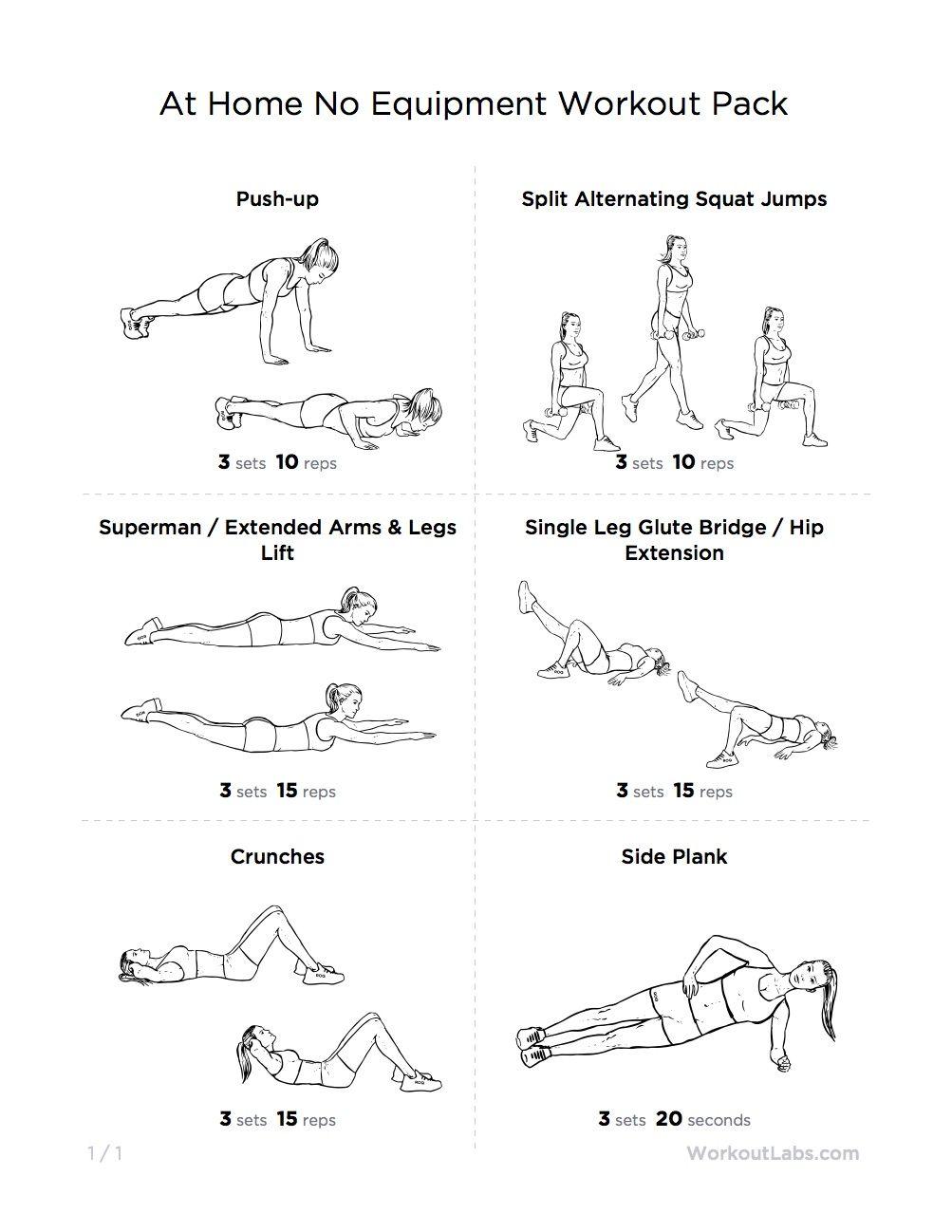 somanu weight loss
