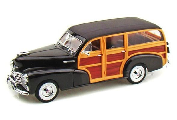 images of displaying diecast cars & trucks | Chevy Diecast Cars Trucks Pic #15