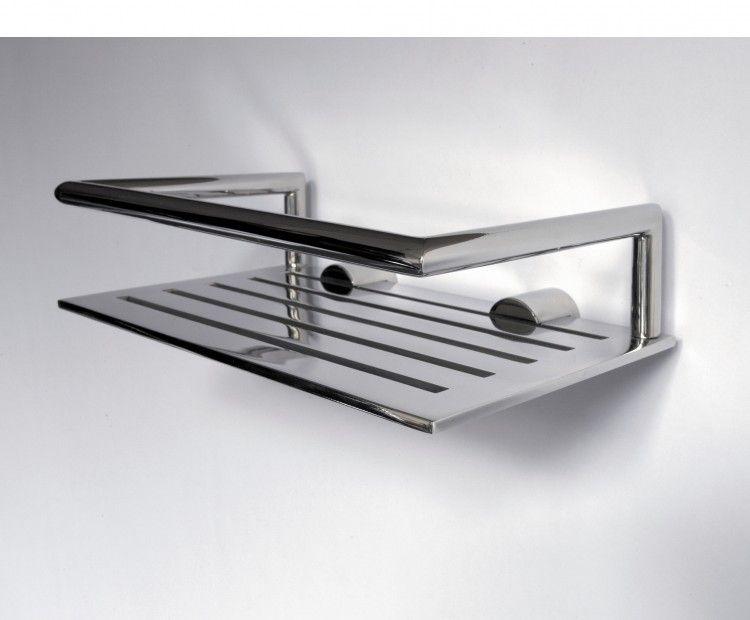 8 Best Shower Shelf Images On Pinterest | Shower Shelves, Bathroom Ideas  And Bathroom Remodeling