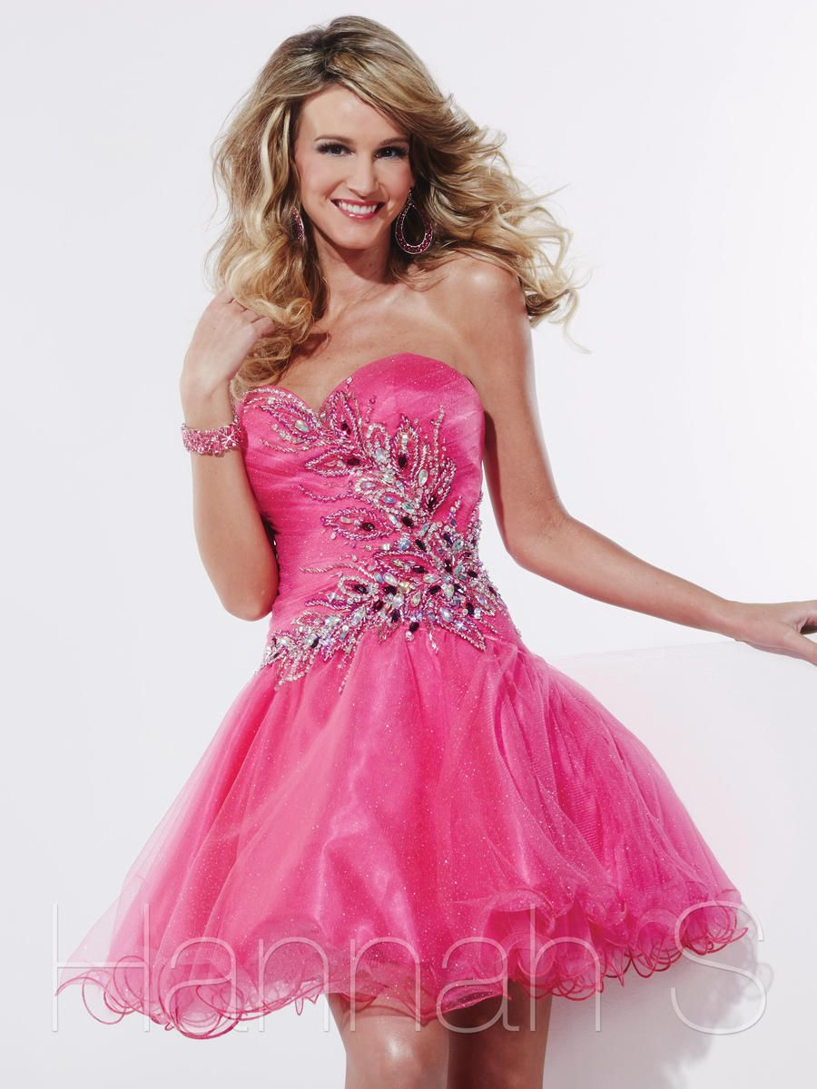 Prom dresses, Favorite things and Prom dresses for teens on Pinterest