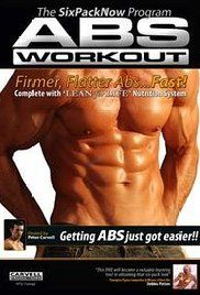 six pack workout download video