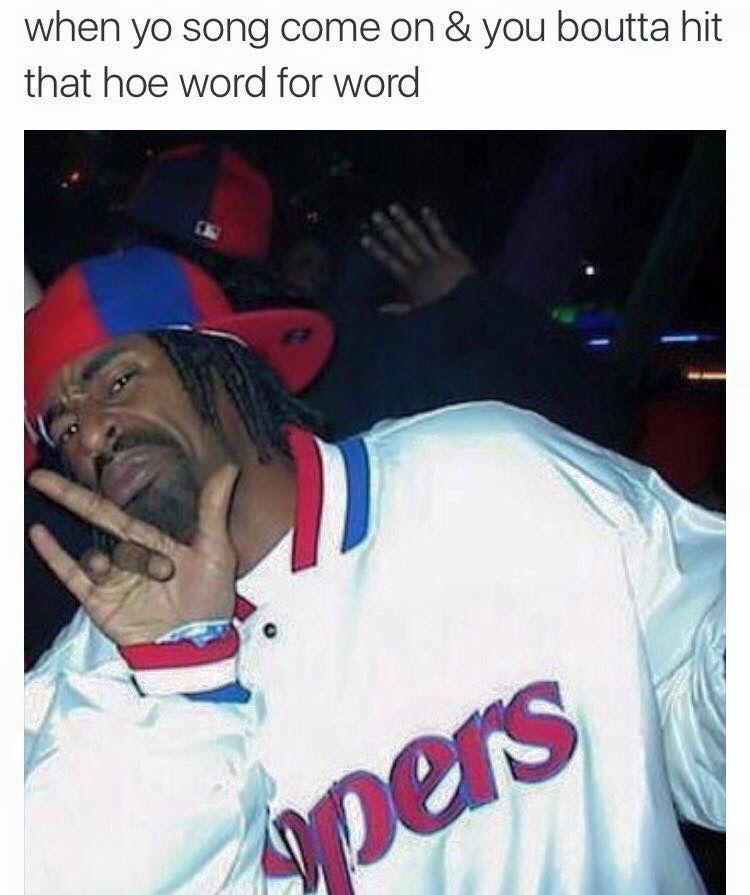 hyper-caine | Mac Dre | Funny, Funny tweets, Funny memes