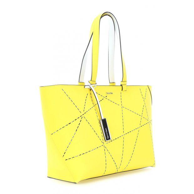 Combinar Que Para Son Bolso Amarillo Limón Los Outfits Con Tendencia 0OknN8wPX