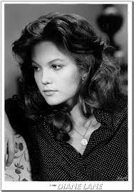 diane lane rumble fish - Google Search