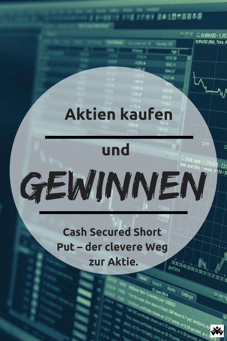 Aktienkauf Tipps