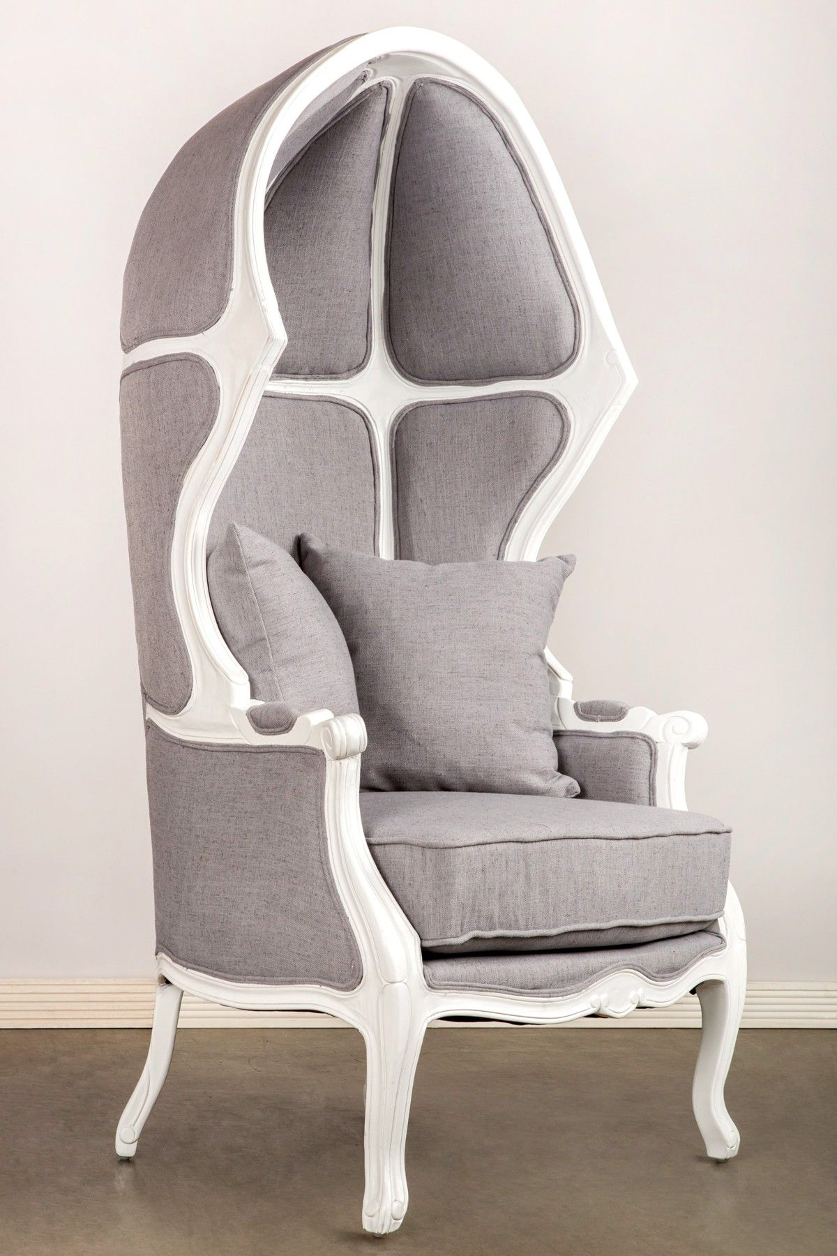 Balloon Chair By Statements By J On @HauteLook, Love This Chair!