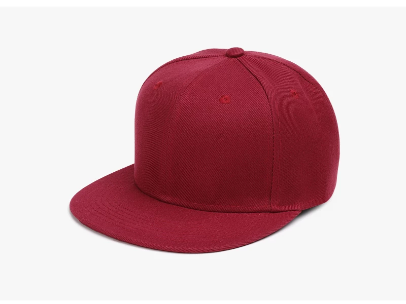 Fashion Trend Hip Hop Cap Hip Hop Cap Fashion Trends Hips