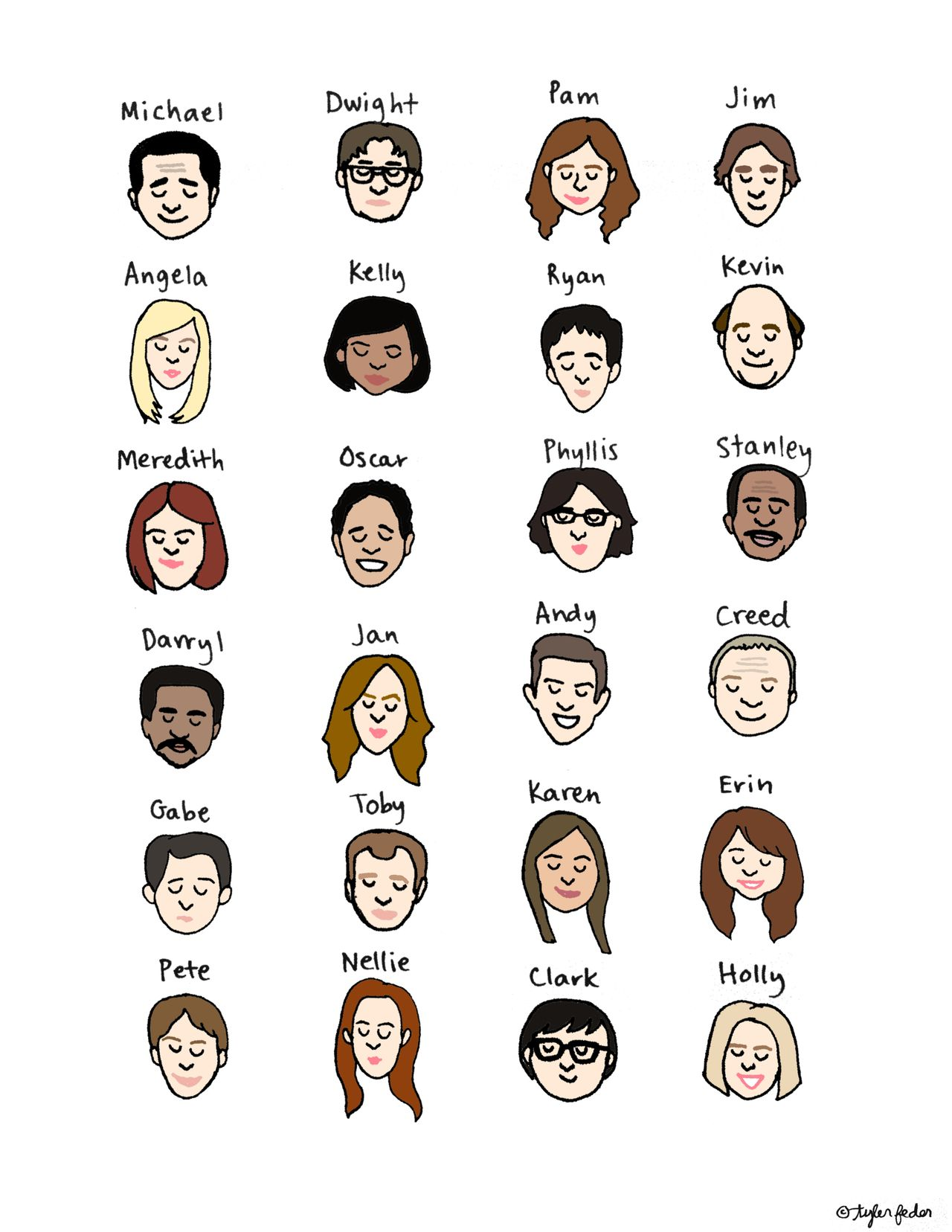 1000 images about the office on pinterest the office jim orourke and michael scott ben office fan