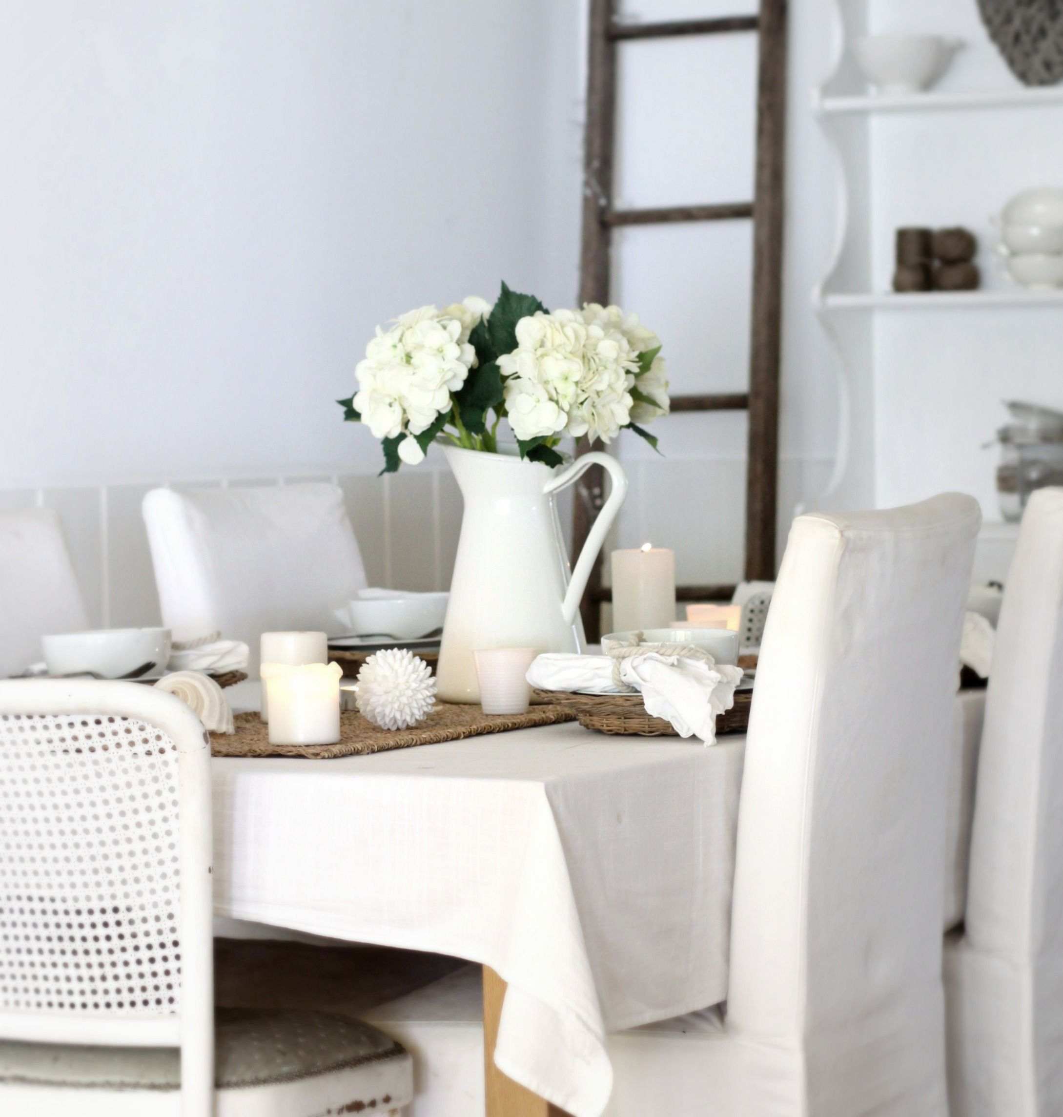of modern decor best decorating concept glam full rooms images wall room for size coastal ideas photos dining about phenomenal decorving decorations beach living