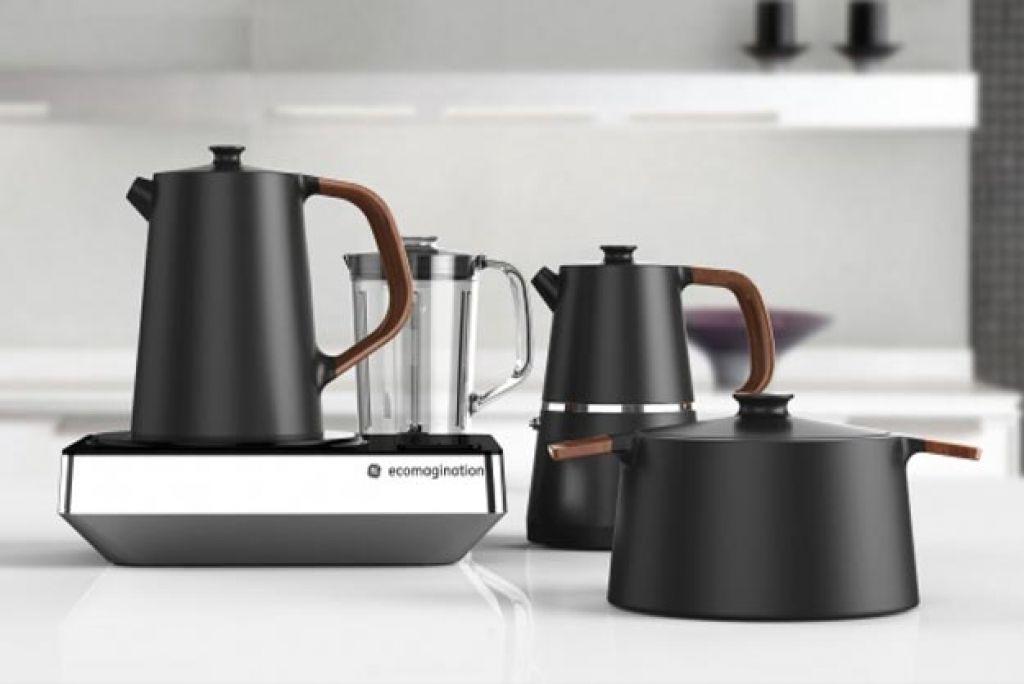 design kitchen appliances design kitchen appliances kitchen