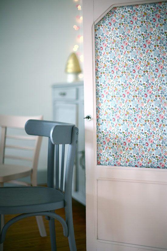 Fabrika door window COTTAGE STYLE Pinterest Porte vitrée, Cinq - Porte De Placard Chambre