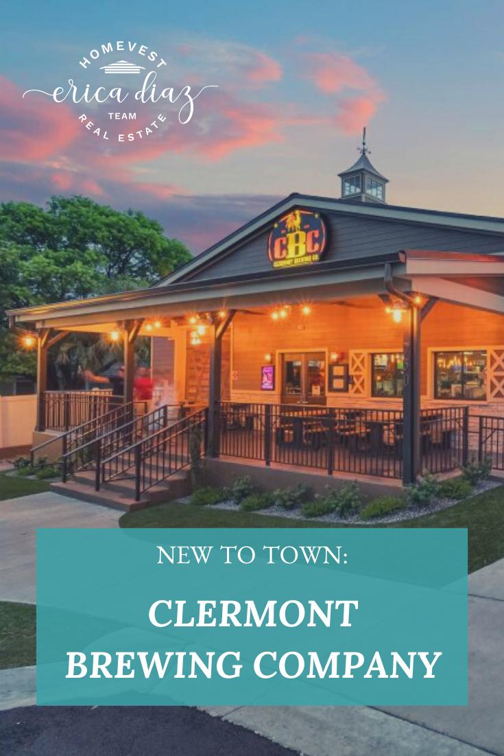 13++ Burger craft menu clermont fl ideas