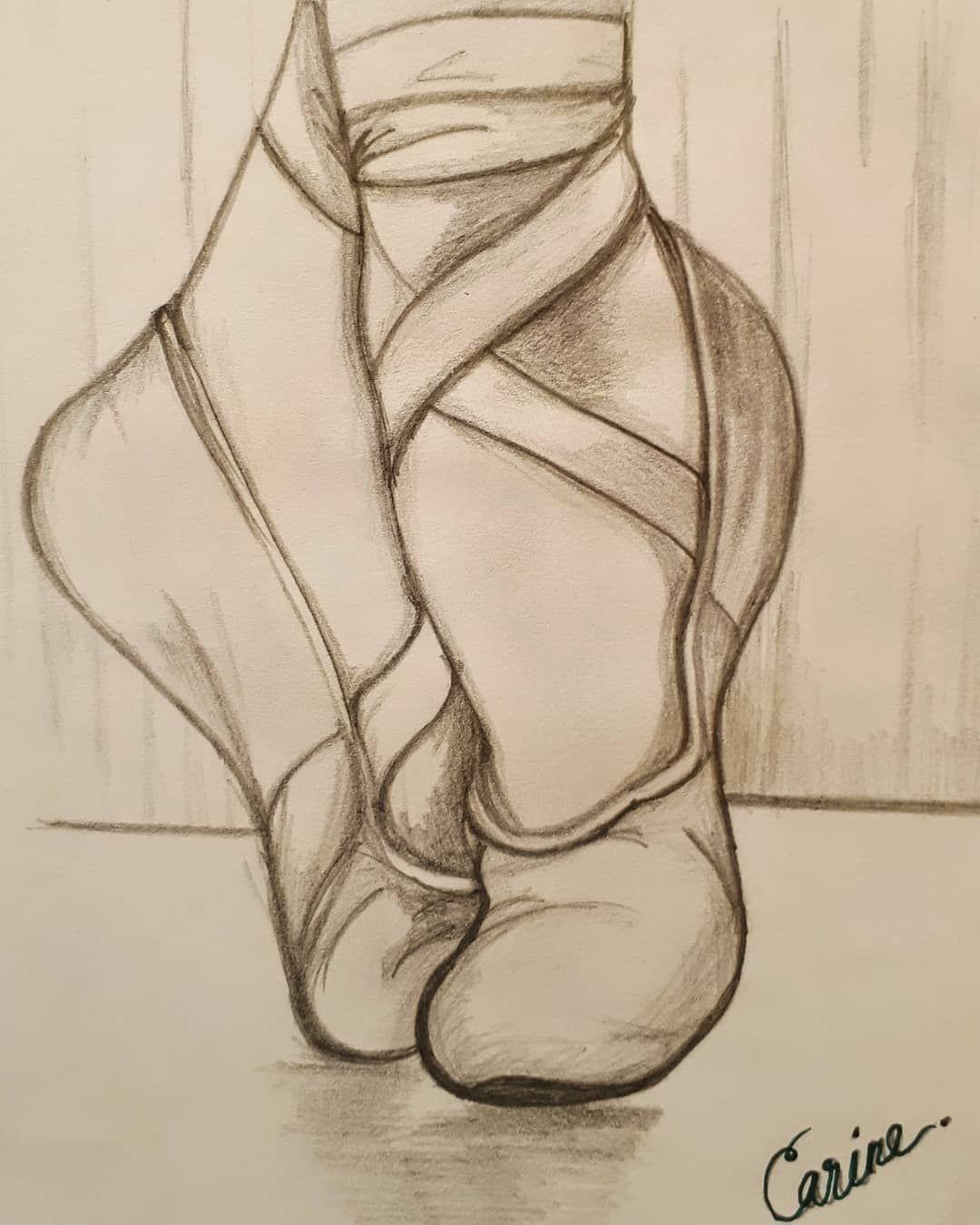 """Carine Asatryan on Instagram: """"#sketchbook #sketch #sketchy #sketchup #sketchdrawing #sketching #sketchcover #sketchers #sketch_daily #eyesketch #sketch_dailies #sketchs…"""""""