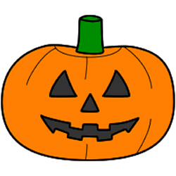 for halloween try making this halloween pumpkin craft - Halloween Pumpkin Pictures To Color