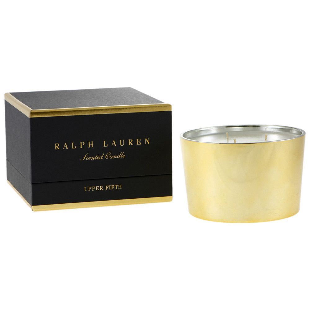 c2fa6a1404 Ralph Lauren Home, 22oz, $117 | LUXURY - HIGH END CANDLES in 2019 ...