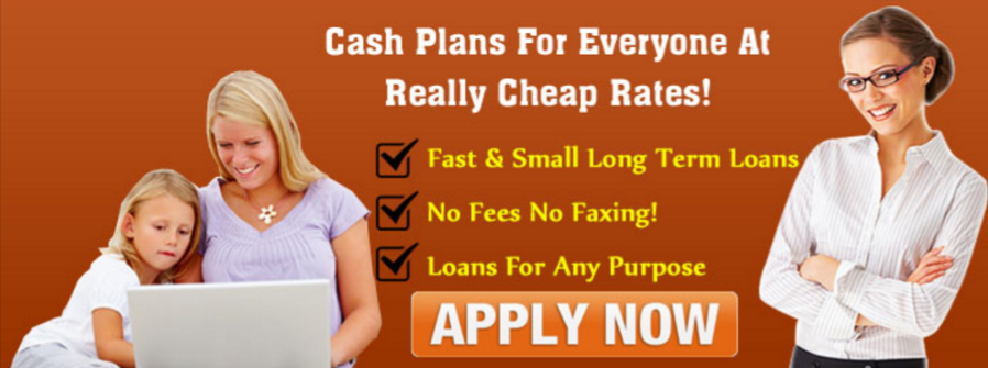 Payday loans up to 300 photo 7