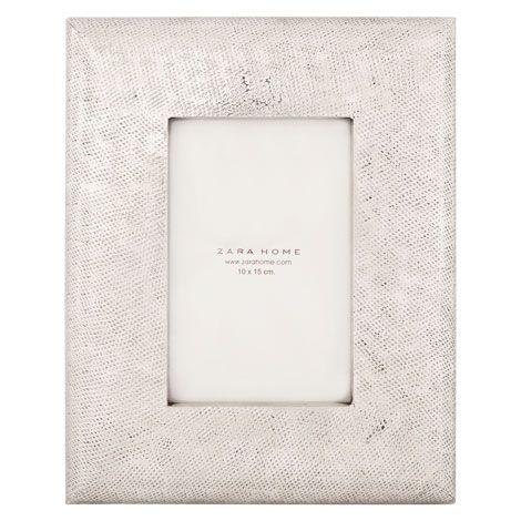 PAMINA Regal-Set 4-teilig weiß #modern #esszimmer #wohnzimmer