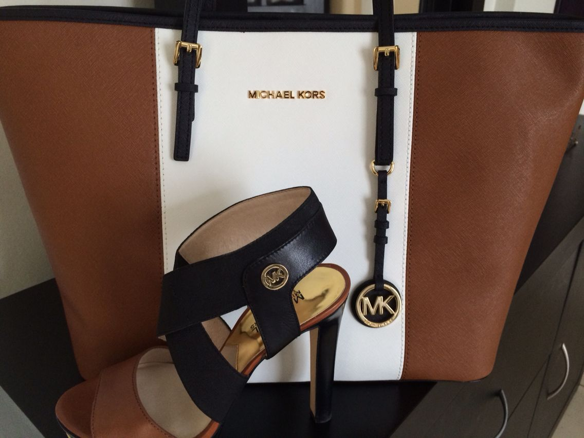 Fashion MK