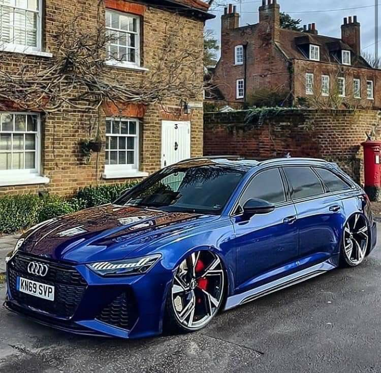 Pin By All You Wanted On Audi Cars In 2020 Luxury Cars Audi Lux