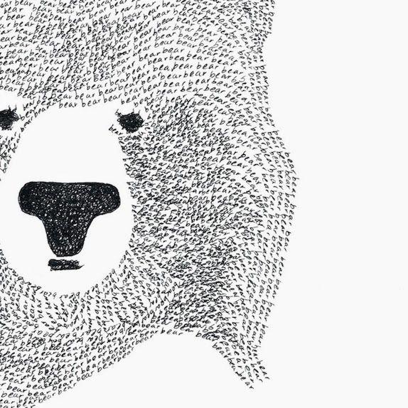 Knutselen Rond Dierenweek Kresleni Pinterest Bears
