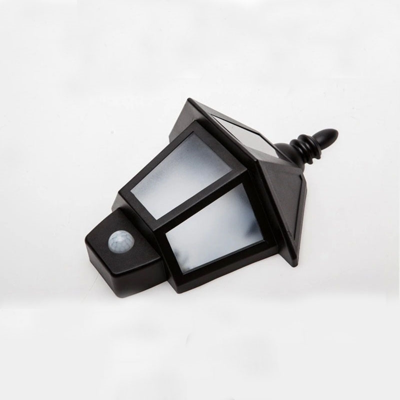 (26.45$)  Watch more here - http://aikyu.worlditems.win/all/product.php?id=32626100199 - Exterior Lighting Outdoor Bright Night Lamp Motion Sensor Light Solar Power for Patio Deck Yard Road Lobby Stair Outside Wall RV